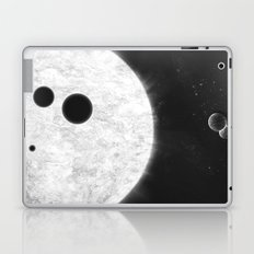 MACROCOSMOS 01 Laptop & iPad Skin