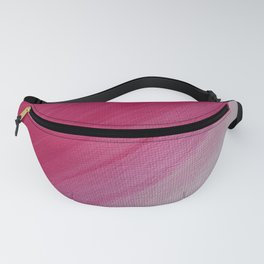 Pink Shades Fanny Pack