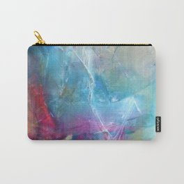 AWED CO (Keats) Carry-All Pouch