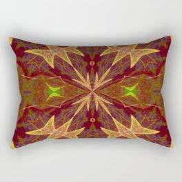 The Cure Rectangular Pillow