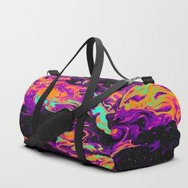NEBULA Duffle Bag