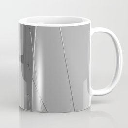 St. Partrick's Island Bridge 2 Coffee Mug