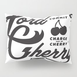 LC California Custom Pillow Sham