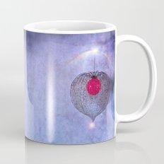 LIGHT MY WAY II Mug