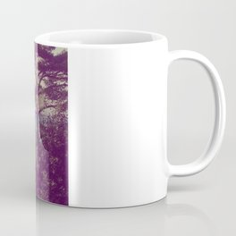 French Beach Coffee Mug