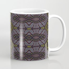 Recreational Mayhem Pattern 10 Coffee Mug