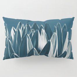 Agave Chic #5 #succulent #decor #art #society6 Pillow Sham