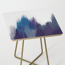 longing Side Table