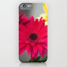 Bright iPhone 6s Slim Case