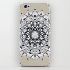 Artik iPhone & iPod Skin