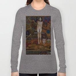 Make Love Long Sleeve T-shirt