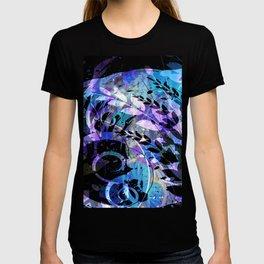 La Primavera Notte T-shirt