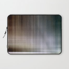 Abstract Lines 3 Laptop Sleeve