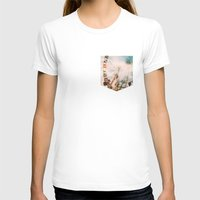 coachella T-shirts featuring Coachella by Tosha Lobsinger is my Photographer
