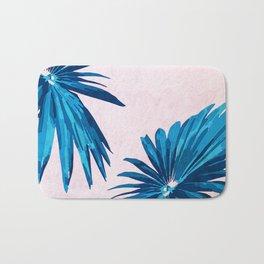 Tropicana #society6 #decor #buyart Bath Mat