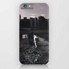Cosmonaut Slim Case iPhone 6s