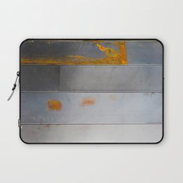 Bridger Rust Laptop Sleeve