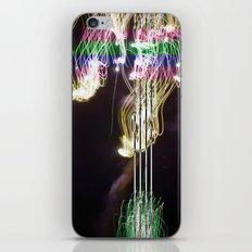 Photon iPhone & iPod Skin
