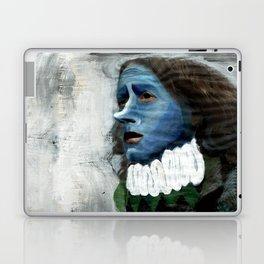 Cyrano/Newspaper Serie Laptop & iPad Skin