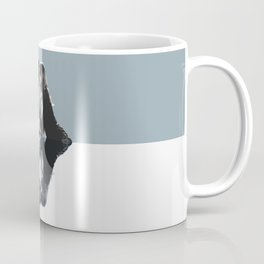 Derek and Meredith Coffee Mug