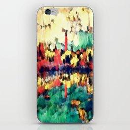 Hegemony:  The Dawn Lighthouse iPhone Skin