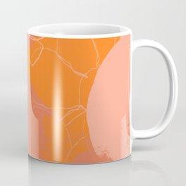 Ambience 029 spring Coffee Mug