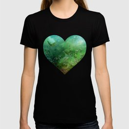"""""""The Enchanted Forest"""" (Fairyland) T-shirt"""