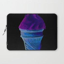 lemon icecream Laptop Sleeve