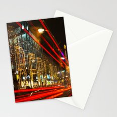 Berlin! Stationery Cards