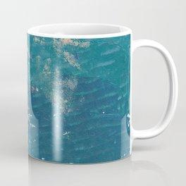 Going to the sea Coffee Mug