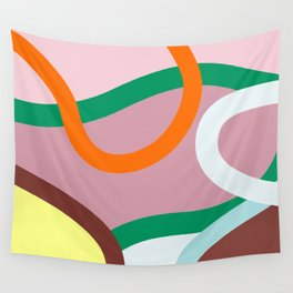 ART19-4 Wall Tapestry