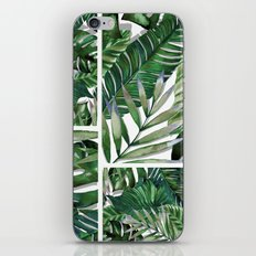 summer sell iPhone & iPod Skin