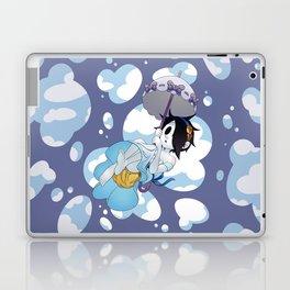 Parasol Isaac Laptop & iPad Skin