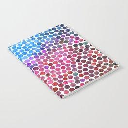 dance 14 Notebook