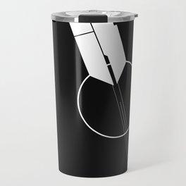 RIM Ø Travel Mug