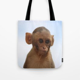 Fulfill Please Tote Bag