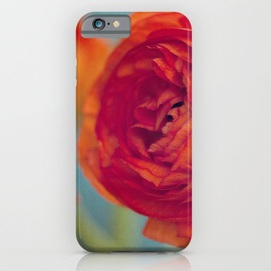 brights iPhone & iPod Case