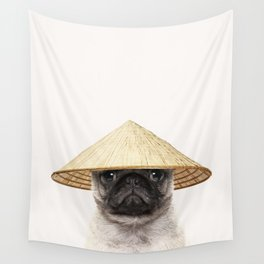 PACHICO Wall Tapestry