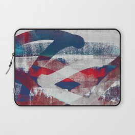 i will reach out Laptop Sleeve