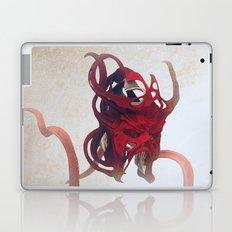 Guardian 02 Laptop & iPad Skin