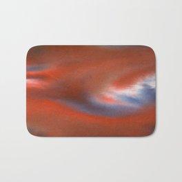 wolken Bath Mat