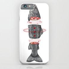 Sashimi II iPhone 6s Slim Case
