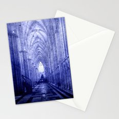 York Minster Stationery Cards