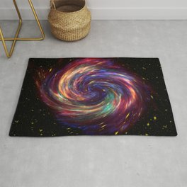 CASSIEOPEIA  Rug