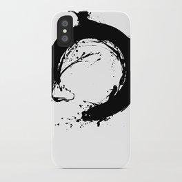 21039 iPhone Case