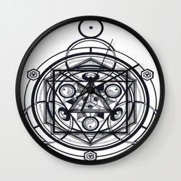 Compression * Wall Clock