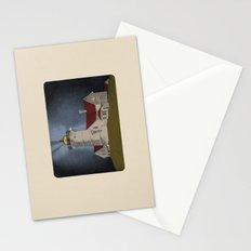 Nobska Stationery Cards