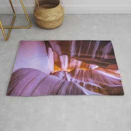 Ethereal Passage Rug
