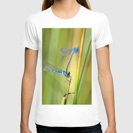 Ladies Dance T-shirt