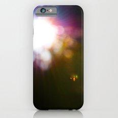 Bokolor Slim Case iPhone 6s